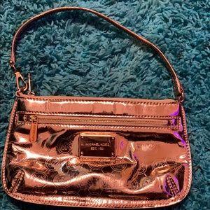 A Michael Kors Hans bag